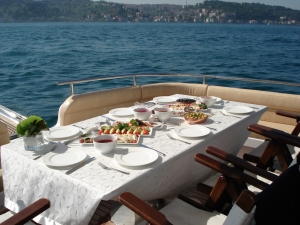 private-bosphorus-cruise-tour-1